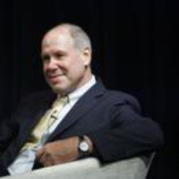 Logo of the podcast Michael Eisner Wants a Good Movie to End Quickly