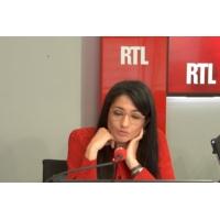 """Logo of the podcast Hijab : pour Jeannette Bougrad, Decathlon est """"complice"""" d'une """"idéologie rétrograde"""""""