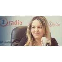 Logo of the podcast تعالوا أحكي لكم عن بلدي المغرب