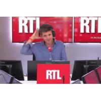 Logo du podcast Luc Tangorre: Retour en prison !