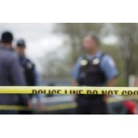 Logo du podcast Un double homicide et une disparition captivent les États-Unis