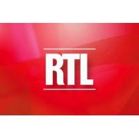 Logo du podcast RTL Grand Soir du 02 septembre 2019