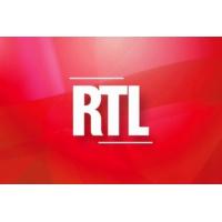 Logo of the podcast RTL Petit Matin du 09 mai 2019