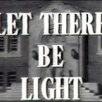 Logo of the podcast Let There Be Light
