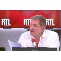 Logo of the podcast Élections européennes : mauvais début de campagne pour LaREM