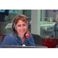 Logo of the podcast Corse : les nationalistes font plier la grande distribution