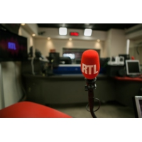 Logo du podcast Le Journal RTL de 23H du 08/10/18