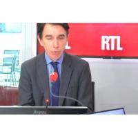 Logo of the podcast Livret A : pourquoi les Français l'aiment tant ?