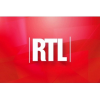 Logo of the podcast RTL vous régale (07/08/19)