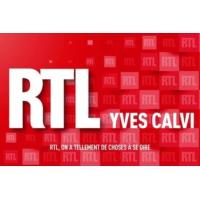 Logo of the podcast Didier Deschamps était l'invité de RTL du 09 octobre 2019