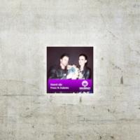 Logo du podcast Deep House Cat Show - Santa Mix - feat. Foxx N Adams