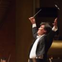 Logo of the podcast Alan Gilbert Is Leaving the NY Phil Even Better than He Found It