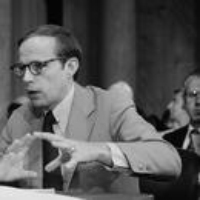 Logo of the podcast John Dean: Watergate's Legacy in the Age of Trump