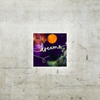 Logo of the podcast Odcinek 153 - Dreams