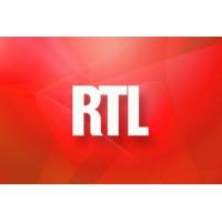 Logo of the podcast Nouvel An : le menu idéal du réveillon selon le docteur Saldmann