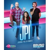 Logo du podcast Les JPI du Jour (17.10.18)
