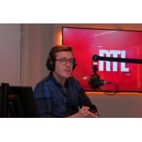Logo du podcast RTL Matin du 09 avril 2019