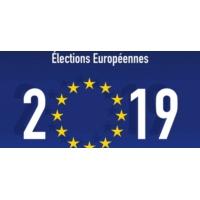 Logo of the podcast نظرة على نتائج الانتخابات الأوروبية
