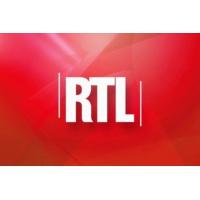 Logo of the podcast RTL Midi du 01 juillet 2019