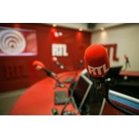 Logo du podcast La table RTL du 23 septembre 2018