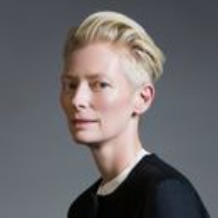 Logo du podcast Tilda Swinton, JFK the Opera, & Yeasayer Plays Live