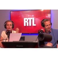 Logo du podcast Les maîtres de Rome !