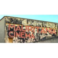 Logo du podcast Comment sauver les salles de cinéma marocaines ?