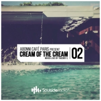 Logo of the podcast SOULSIDE RADIO PARIS PRES. ABONNI CAFÉ – Cream of the cream vol.2 [By Thierry E.]