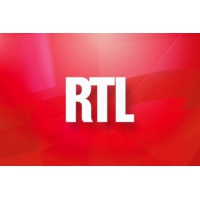 Logo of the podcast RTL Grand Soir du 06 août 2019