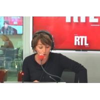 Logo du podcast Les opiacés, première cause de mortalité par overdose en France