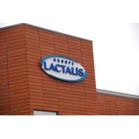Logo du podcast Les actualités de 6h30 : le lait infantile Lactalis de retour dans les rayons