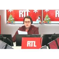 Logo of the podcast Les actualités de 12h30 - Côte-d'Or : elle porte plainte après avoir glissé Place au beurre