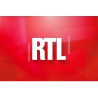"""Logo of the podcast """"D-Day"""" : """"La relation franco-américaine est extrêmement forte"""", assure Florence Parly sur RTL"""