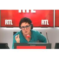 """Logo of the podcast Chèque énergie : Matthieu Orphelin détaille sur RTL les """"3 pistes à l'étude"""""""