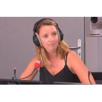 Logo du podcast Le journal de 20h