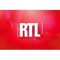 Logo du podcast RTL Week-end du 20 juillet 2019