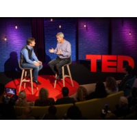 Logo of the podcast Can a divided America heal? | Jonathan Haidt