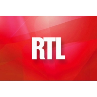 Logo of the podcast RTL Soir du 22 juillet 2019