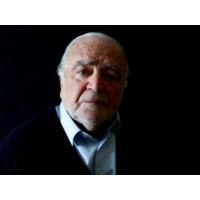 Logo of the podcast Palavra de autor #10 Manuel Alegre: O poeta que destrói poemas para ninguém publicar depois da sua …
