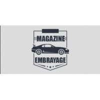 Logo of the podcast Début de saison agité en F1