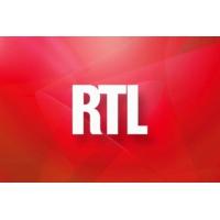 Logo of the podcast RTL Monde du 30 avril 2019