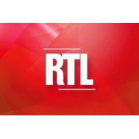 Logo of the podcast RTL Grand Soir du 22 juillet 2019