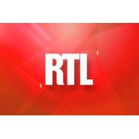 Logo of the podcast Européennes : Ségolène Royal va-t-elle s'imposer comme cheffe de file au PS ?