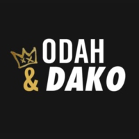 Logo du podcast Le grand final ! – L'impro d'Odah et Dako #22