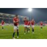 Logo of the podcast LISTEN: Sir Ian McGeechan not worried about British and Irish Lions' lack of tries ahead of Highlan…