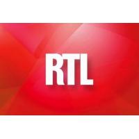 Logo of the podcast Le Grand Studio RTL Humour du 08 juin 2019