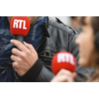 Logo du podcast Le journal RTL du 18 janvier 2017