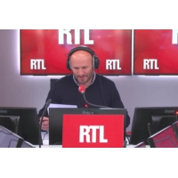 Logo du podcast RTL Week-end du 04 mai 2019