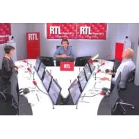 Logo du podcast RTL Soir du 17 septembre 2019