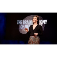 Logo du podcast How menopause affects the brain | Lisa Mosconi